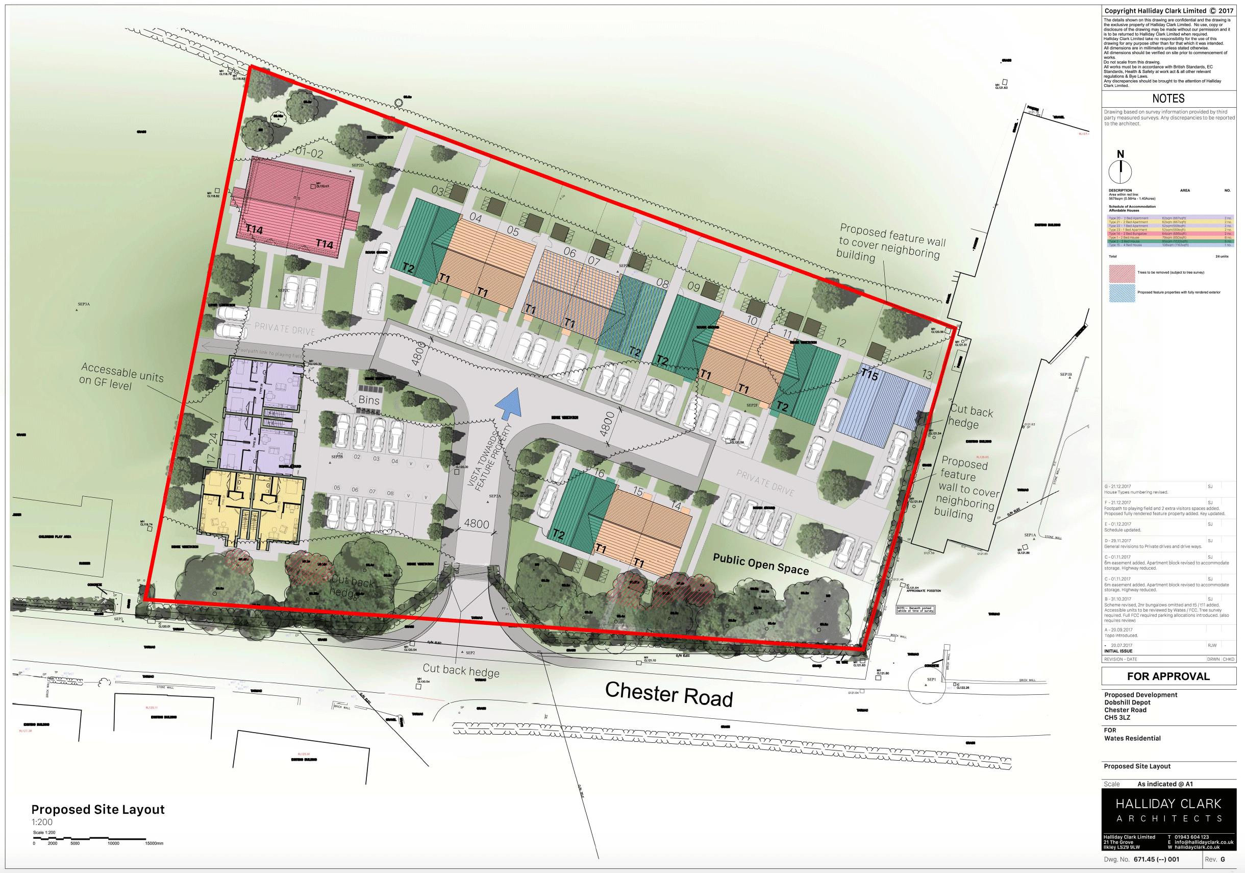 SHARP_Dobshill-Plan.png