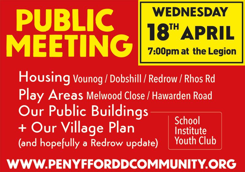 April18_FB-Meeting.png