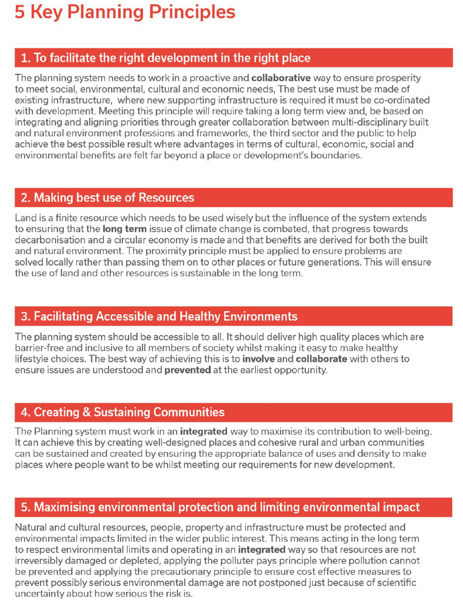 5 planning principles.png