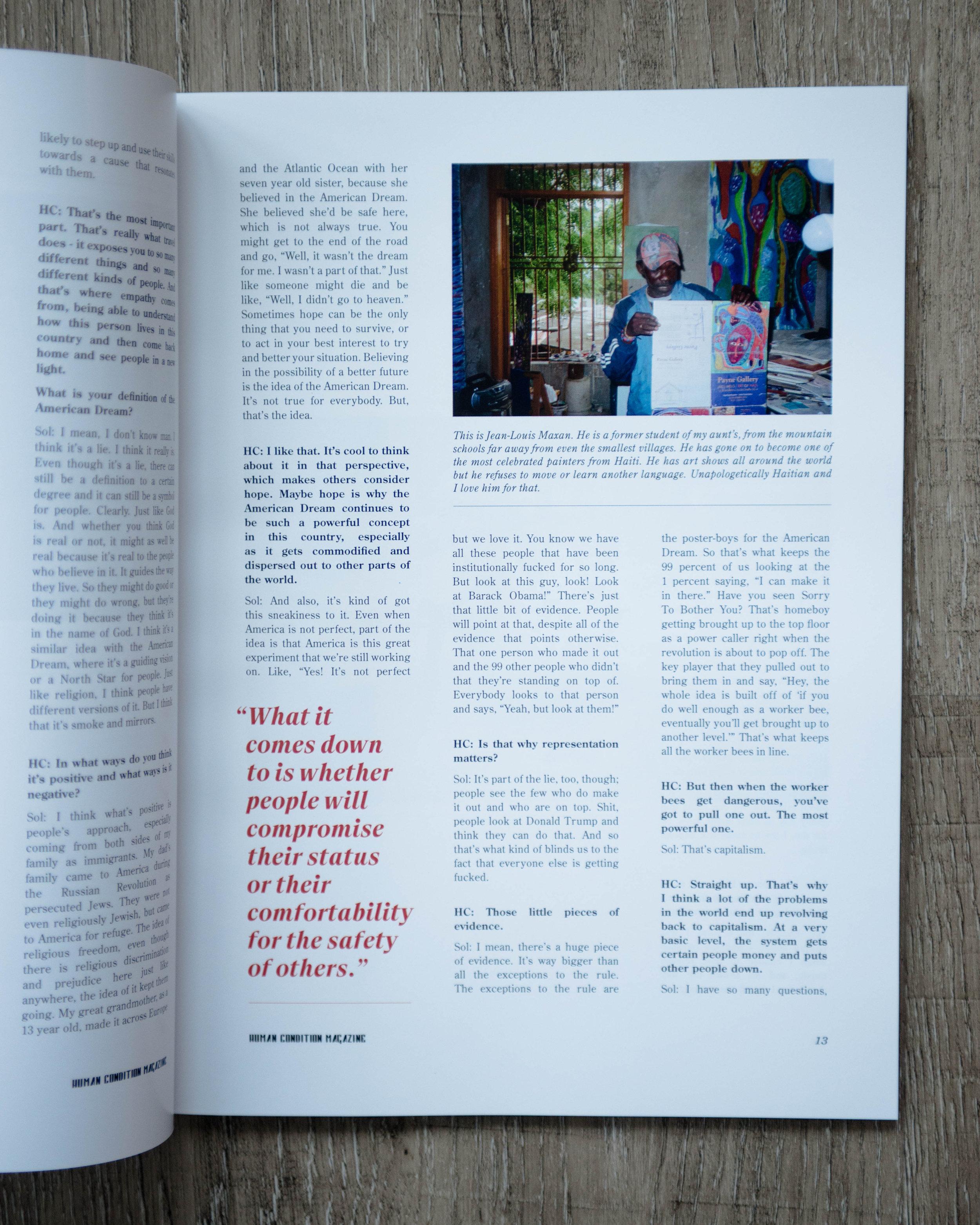 magazines-8.jpg