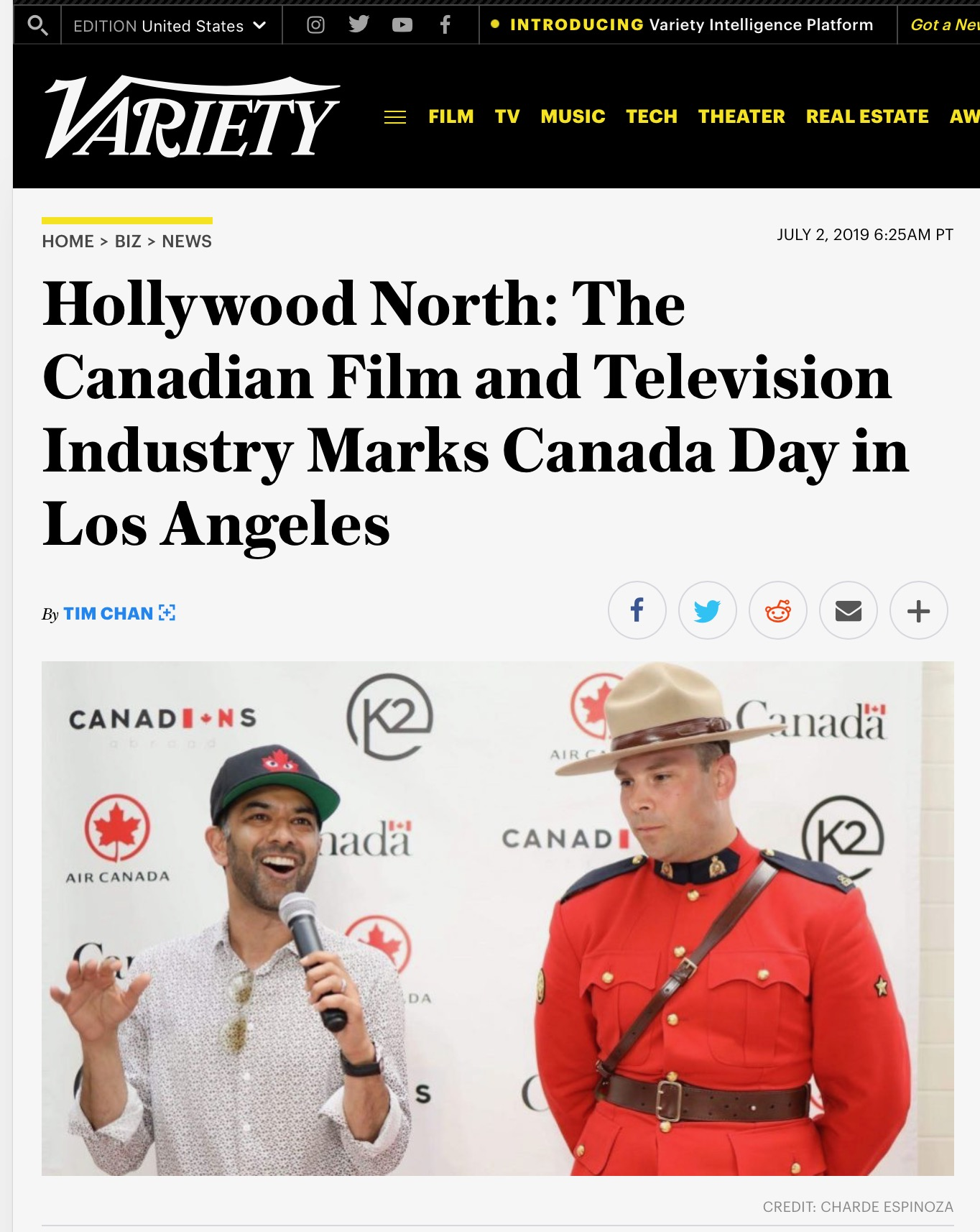 Canada Day in LA.jpeg