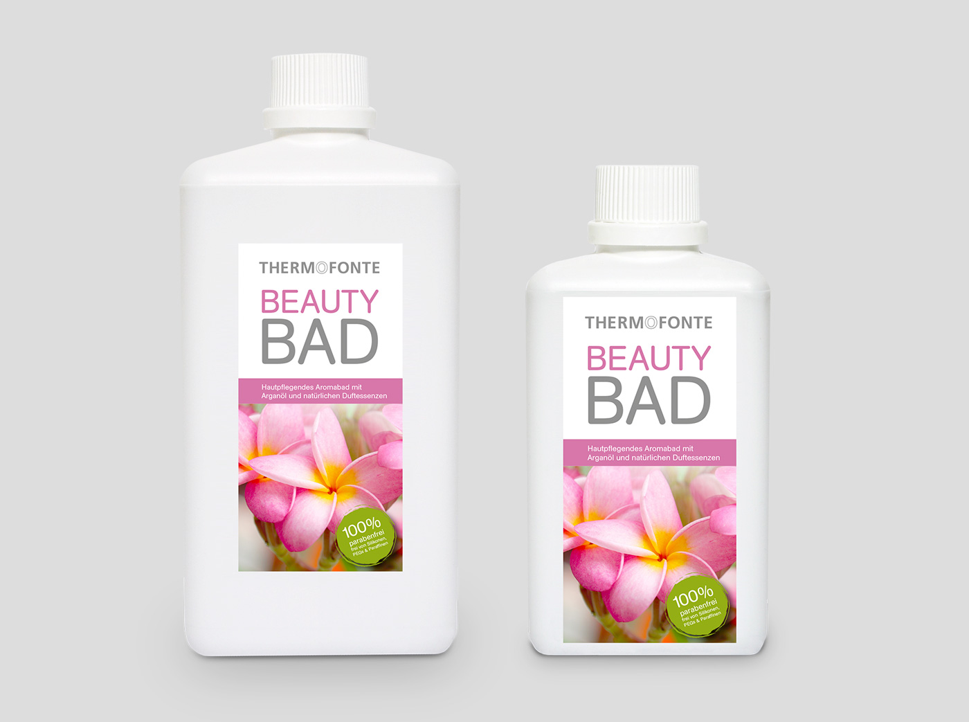 TF_Beauty_HP_Beauty_Bad.jpg