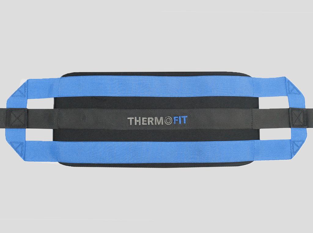 Thermofit_Trainingsgurte_2_Thermofonte_Beltron.jpg