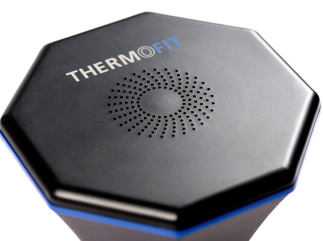 Thermofit_3-1-Vibrationsrolle_Thermofonte_06.jpg