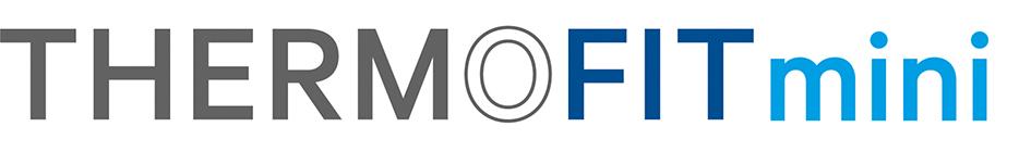 Logo_Thermofit_mini_2018_klein.jpg