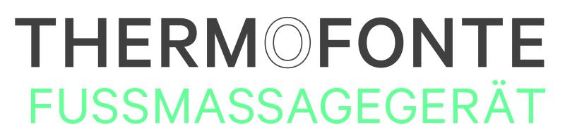 Logo_Thermofonte-Fussmassage.jpg
