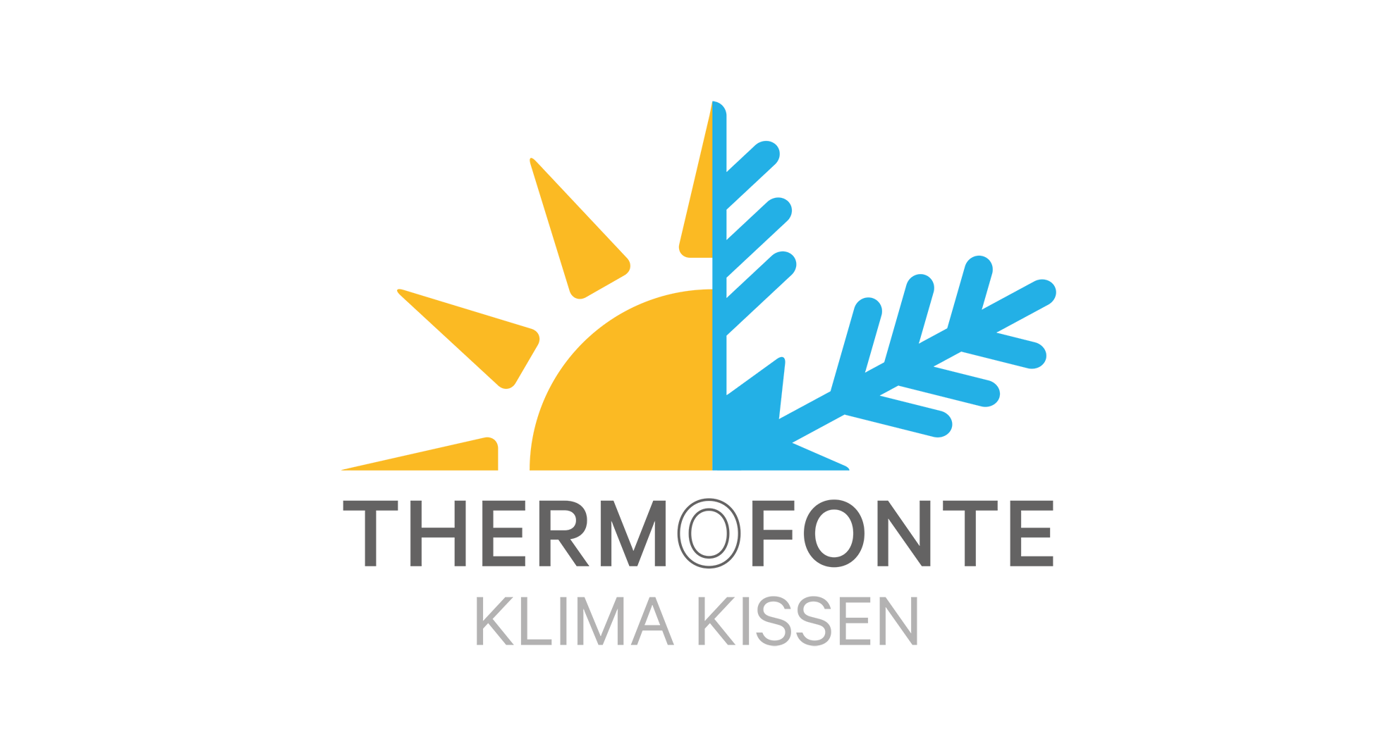Logo_Thermofonte_Kissen_klein.png