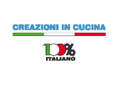 Creazioni_in_cucina_LOGO.png