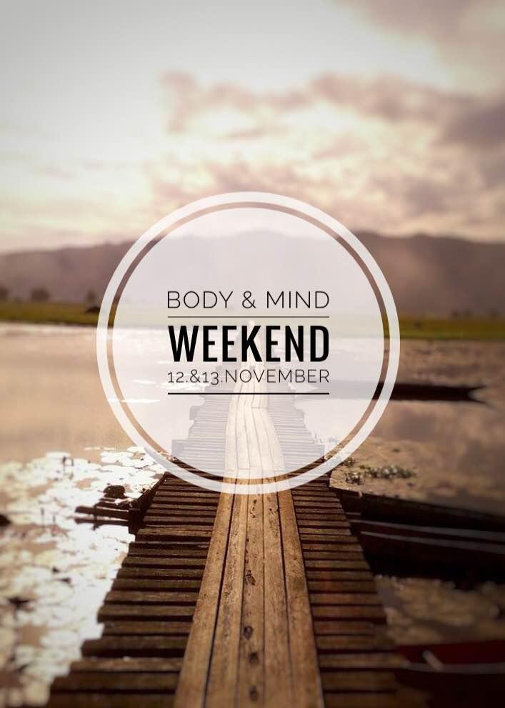 Body & mind.jpg