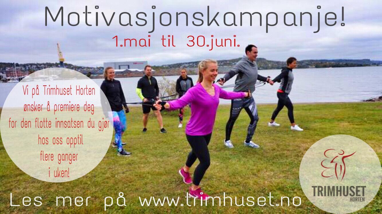 fitness-1348867_960_720.jpg