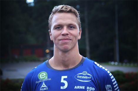 Bootcampen ledes av tidligere Falk-Spiller Tor Henning Forberg
