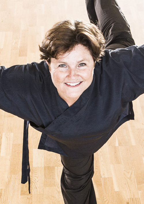 Ingrid Sandberg.jpg