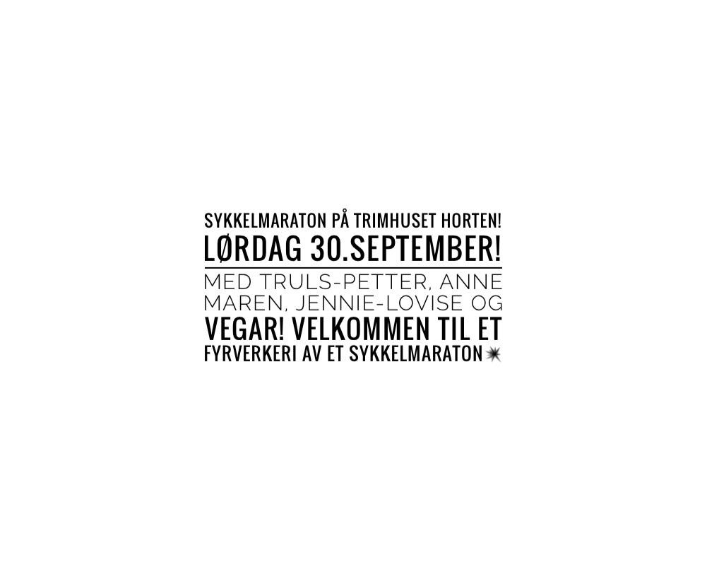 Sykkelmaraton 30.september 2017.png