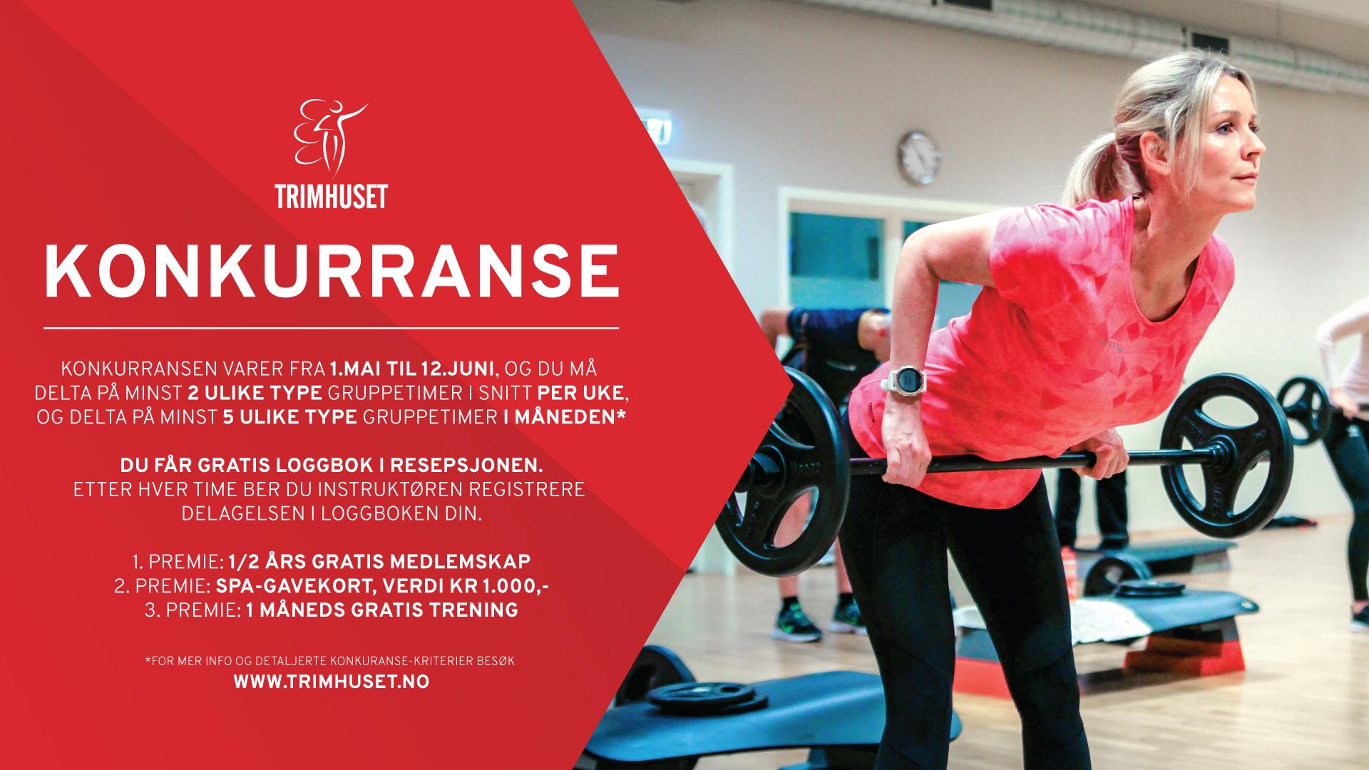 Trimhuset_Saltime-Konkurranse-2019_LIGGENDE-TV.jpg