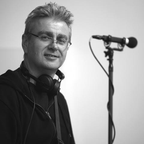 Greig Stevens  Greig is a location sound recordist and podcast producer. He has worked on films and documentaries, and is completely passionate about recording audio to create an emotional story-telling experience.  Key skills: SOUND RECORDING