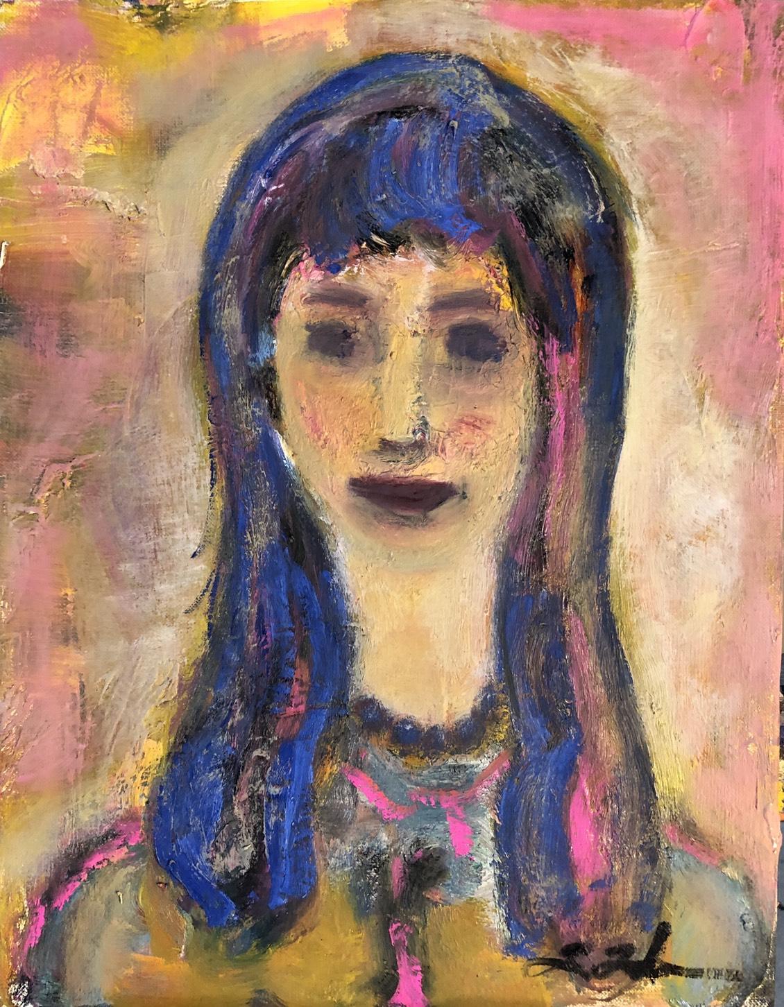 https://auction.catawiki.com/kavels/28695361-takuma-tanaka-a-wowan-who-loves-van-gogh