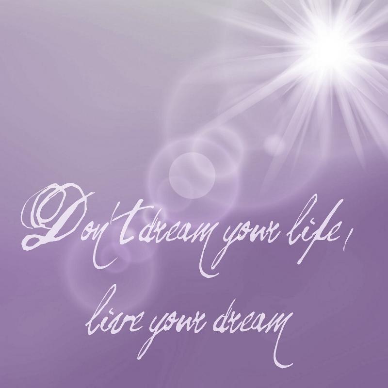 Create Your Dream Life.jpg