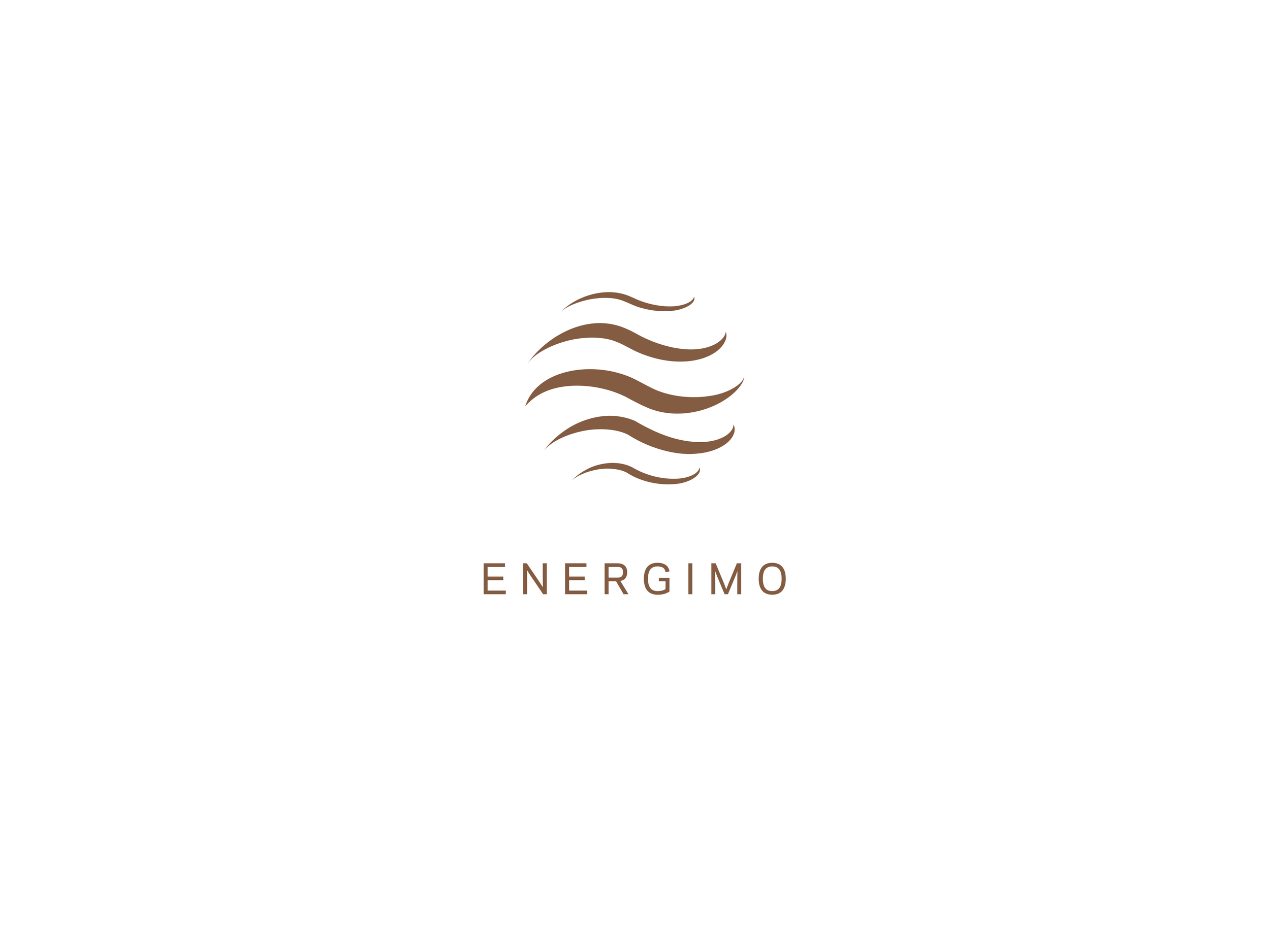energimo.png