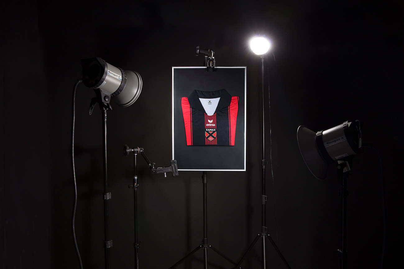 Concours_maillot_Xamax.jpg