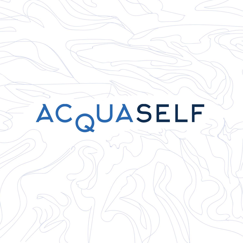 aquaself-logo.jpg