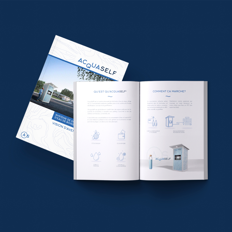 aquaself-brochure.jpg