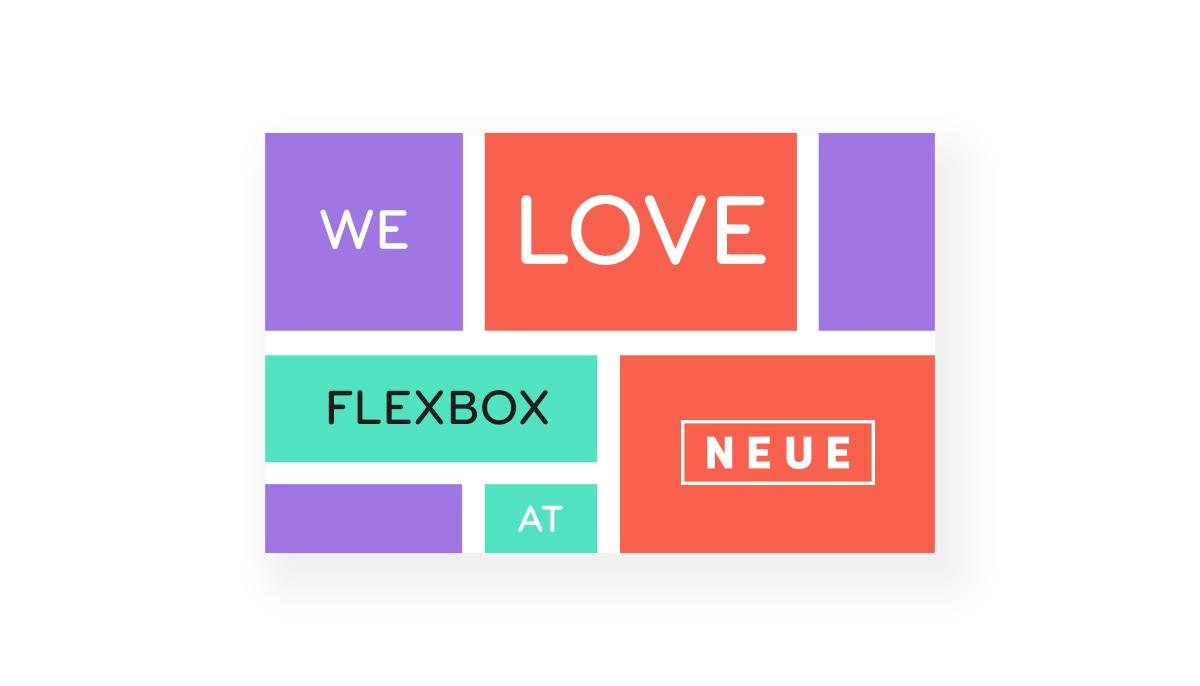 flexbox.jpg