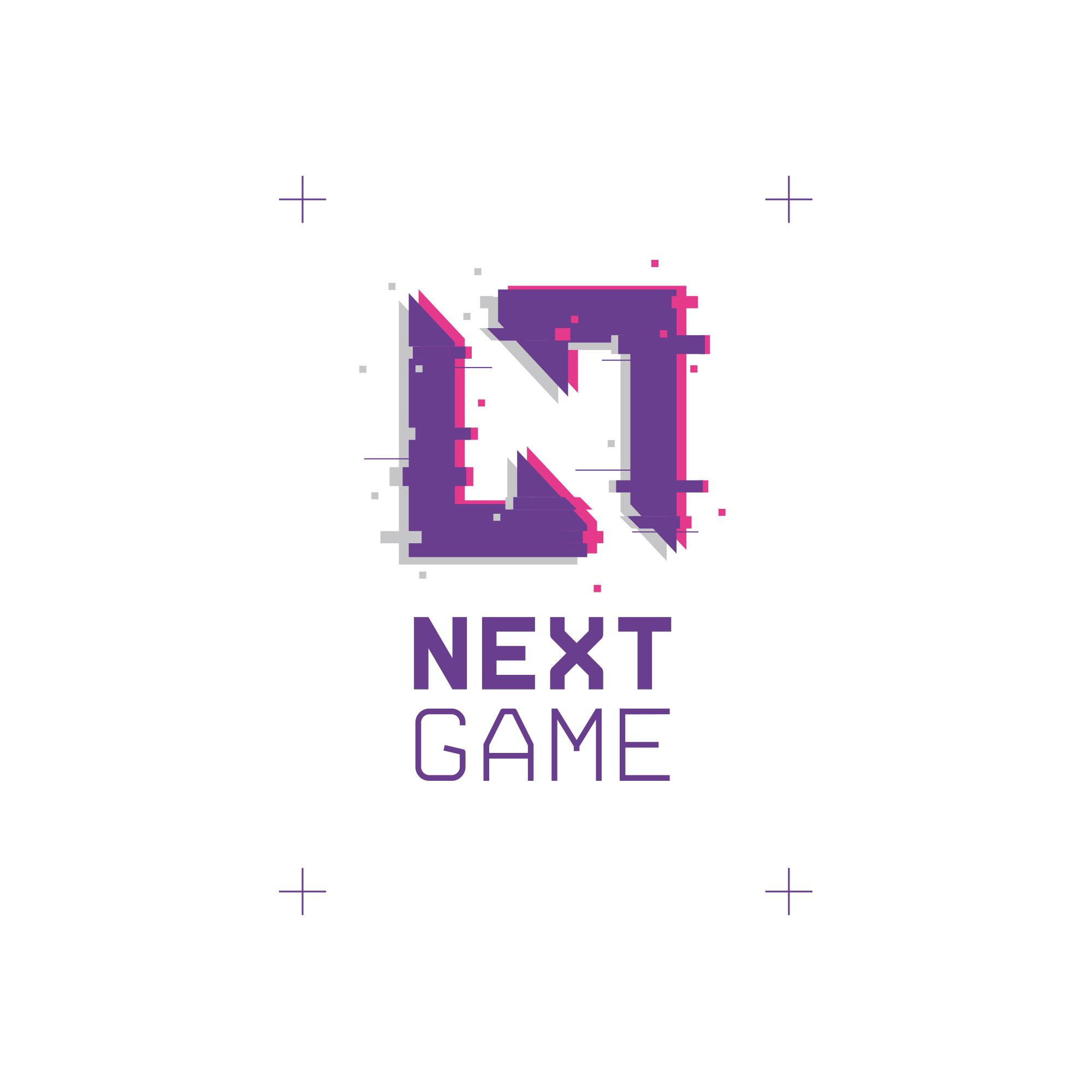 NextGame_01.png