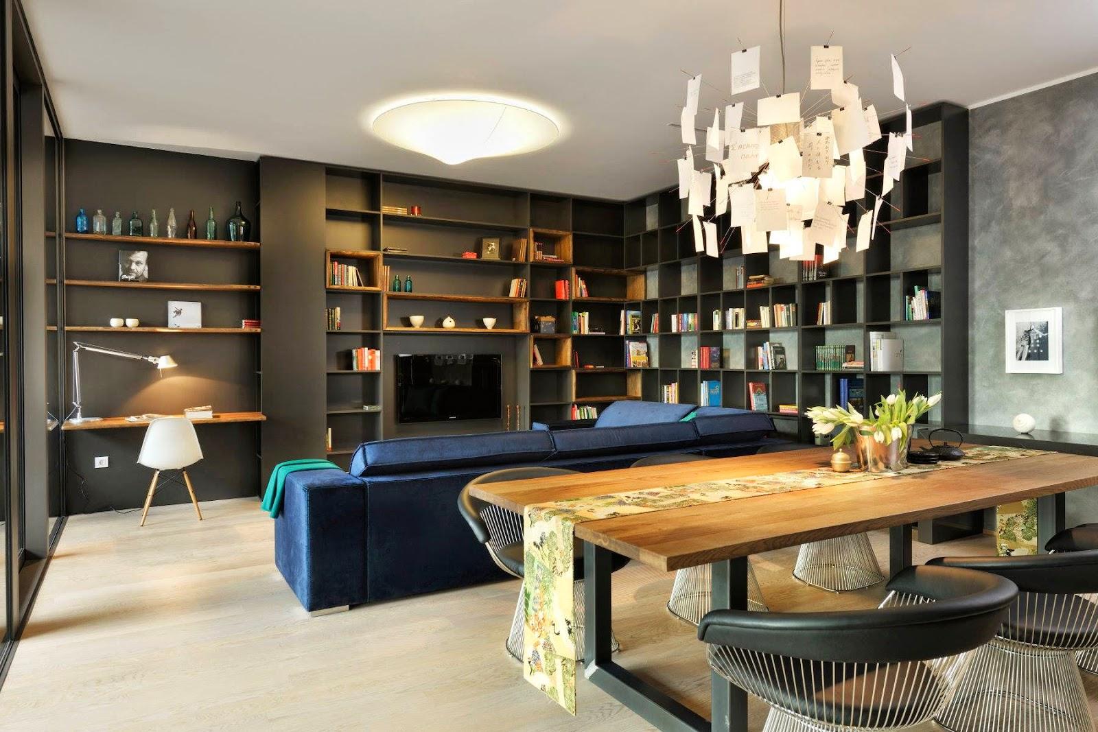 Interior-Design-Idea-Urban-Apartment-Decorating-Style-8.jpg