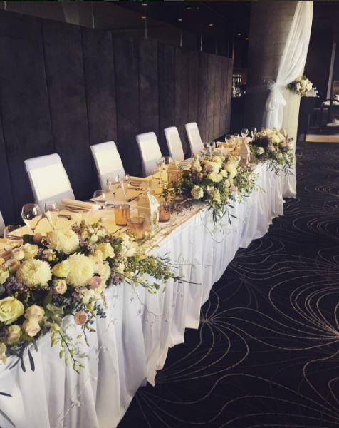Wedding Flowers Adelaide.jpg