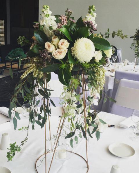 Wedding Florist Adelaide.JPG