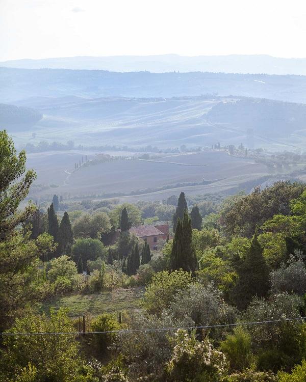 Toscana-69.jpg
