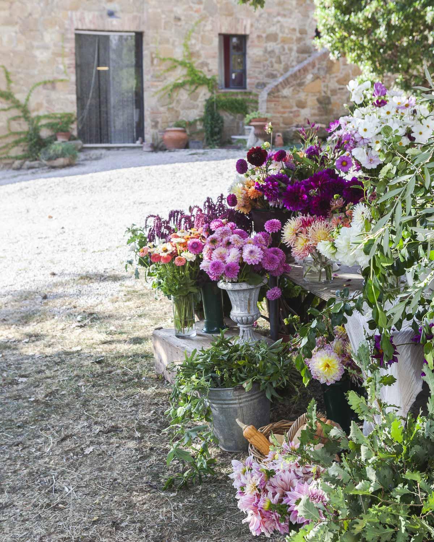 Toscana-2.jpg