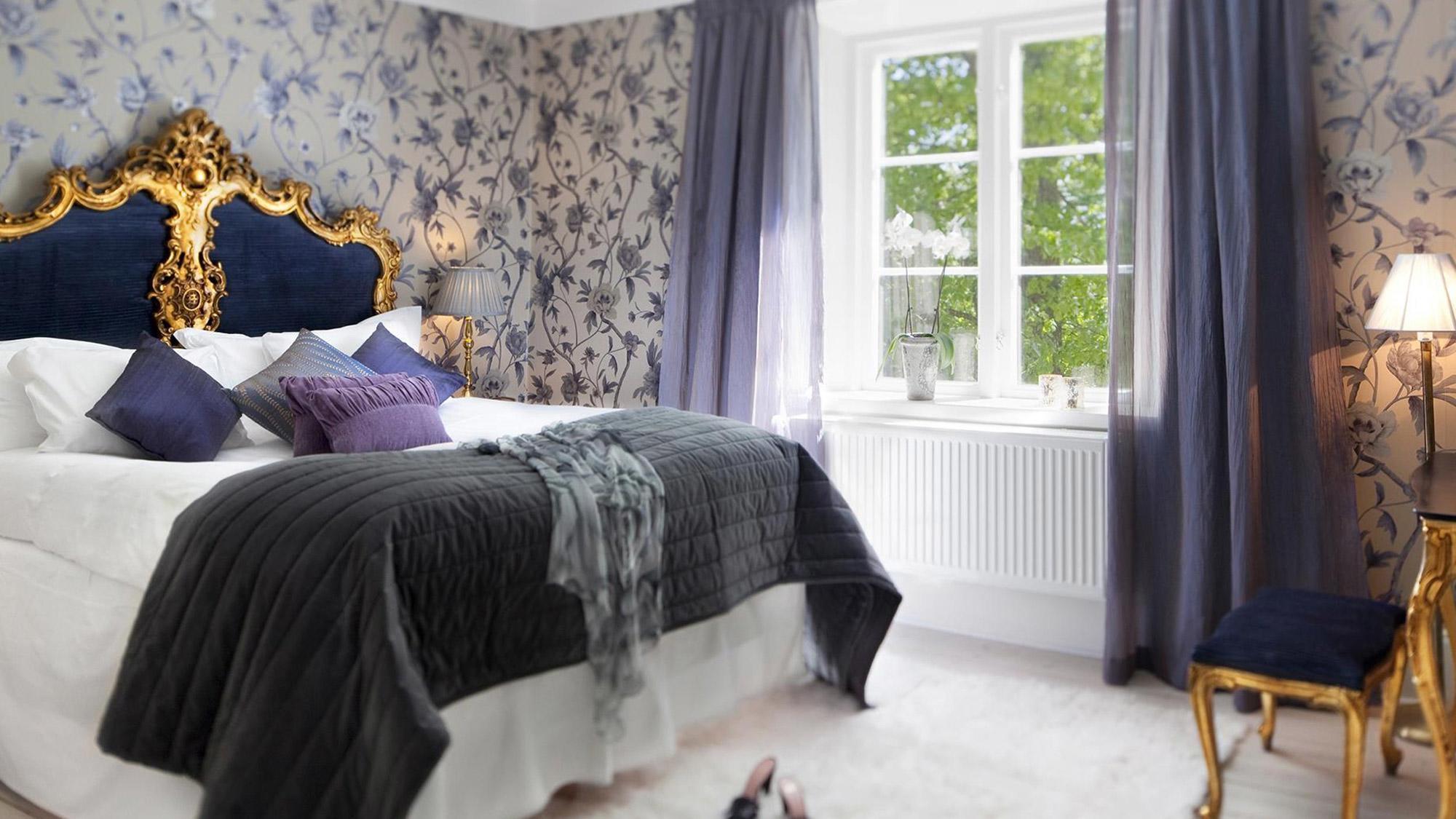 gorvalns-slott-family-room.jpg