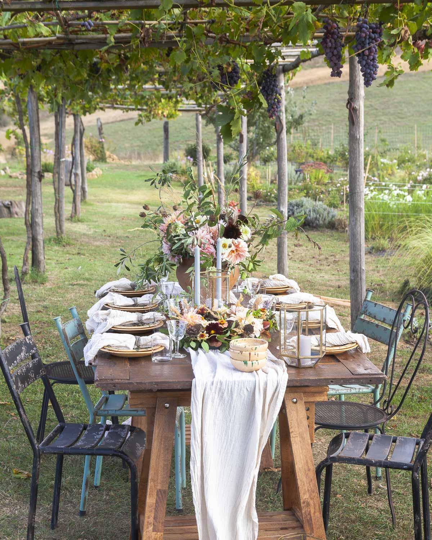 Toscana-29.jpg