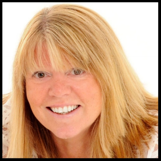 Yvonne Allan - Commercial DirectorB Ed (Hons) Education & Training
