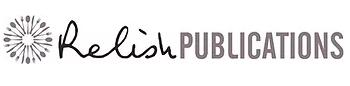 Visit relish website