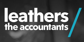Visit Leathers LLP
