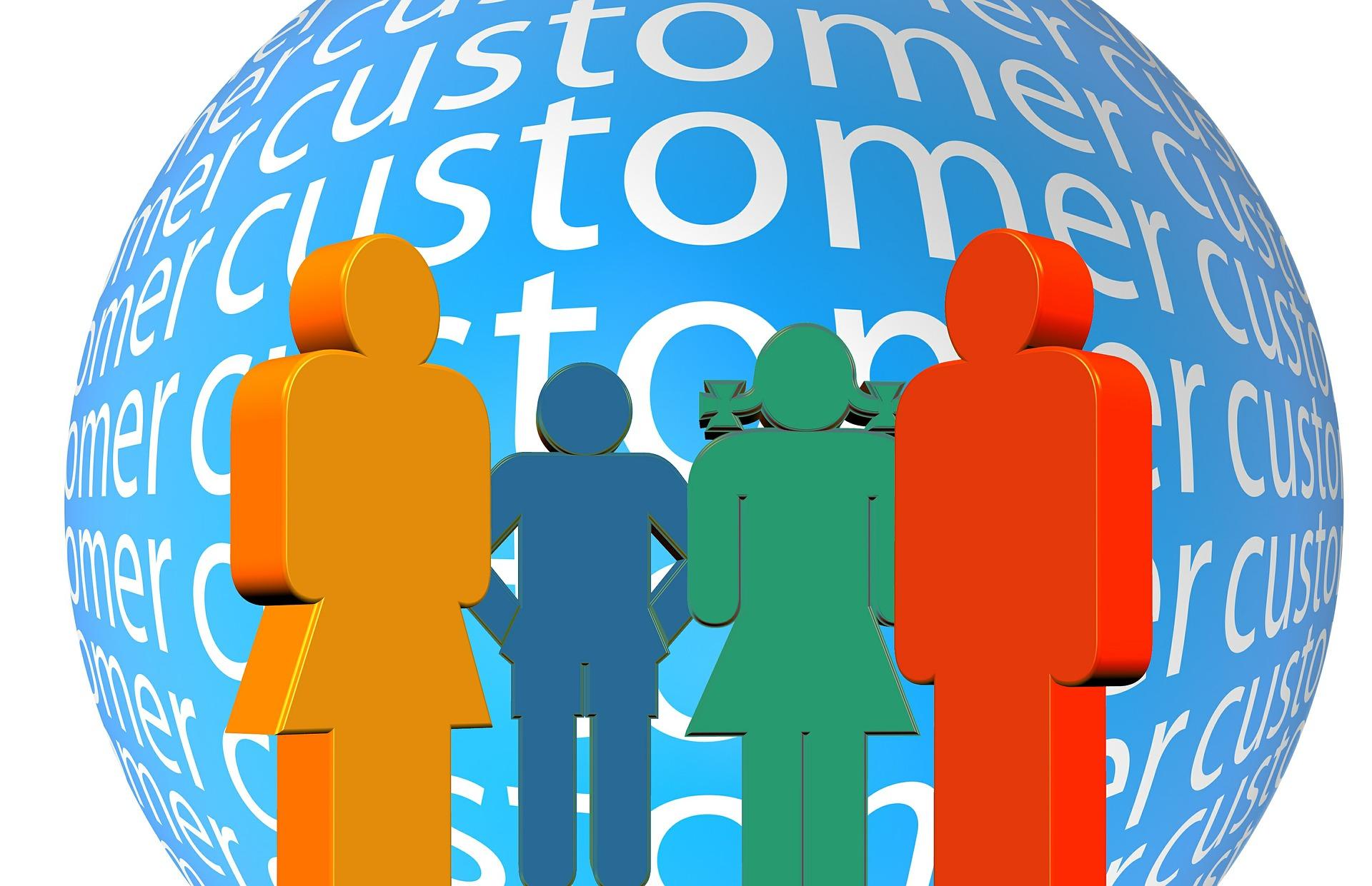 Client Testimonials - Click Below to Read