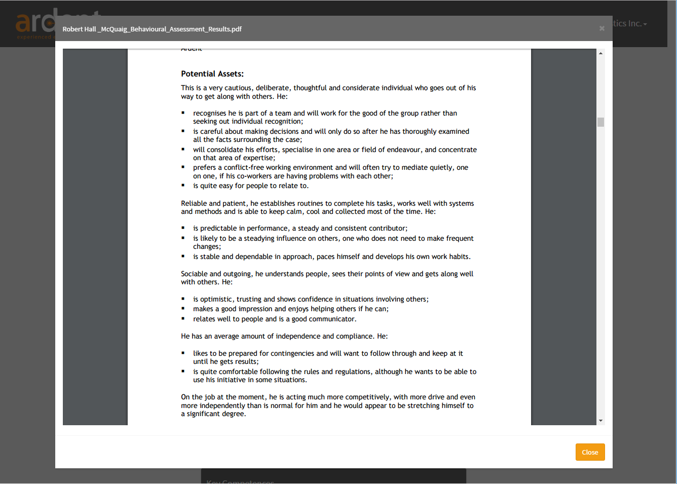 Behavioural Assessments Image.PNG