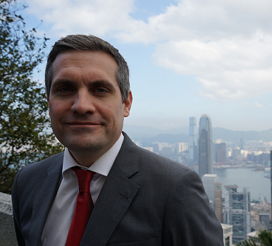 Robert Hall, Leader Executive Search in Asia, Pharma Recruiter, Biotech Recruiter, Medical Devices Recruiter, Diagnostics Recruiter