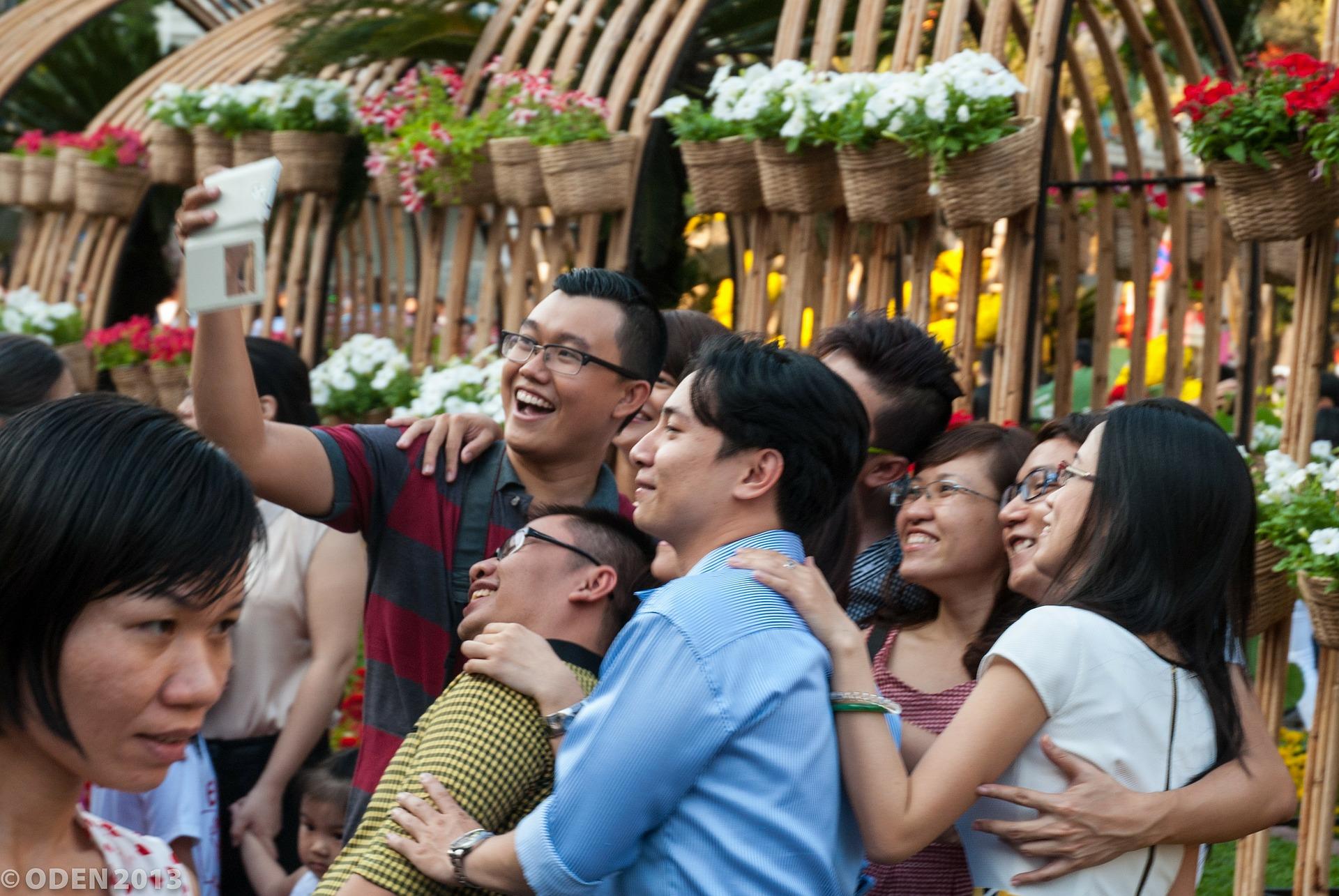Vietnam Recruiter, Vietnam Biotech Recruiter, Executive Search Vietnam