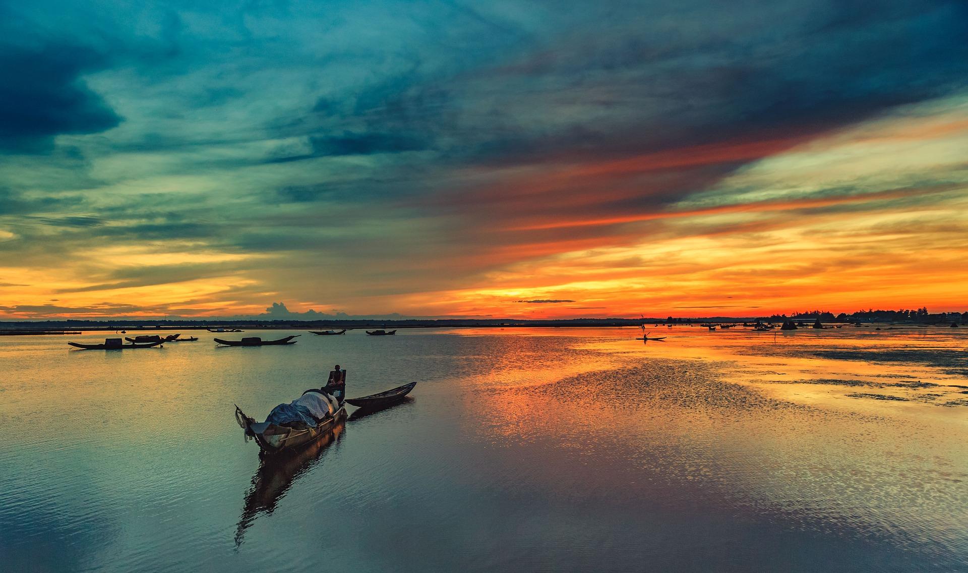 Vietnam executive search firm, pharma search firm vietnam, medical device search firm vietnam