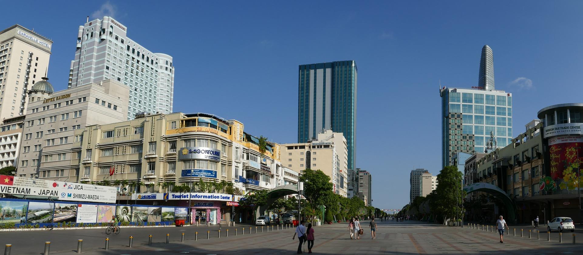 Vietnam executive search firm, life sciences executive search vietnam, pharma recruiter vietnam