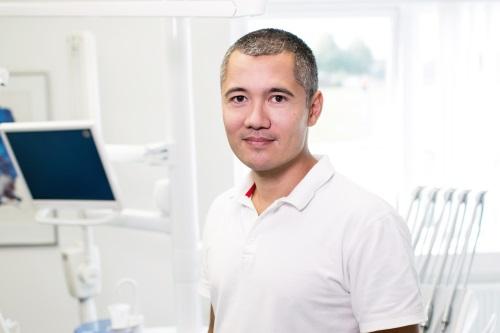 medical professional asian man - small.jpg