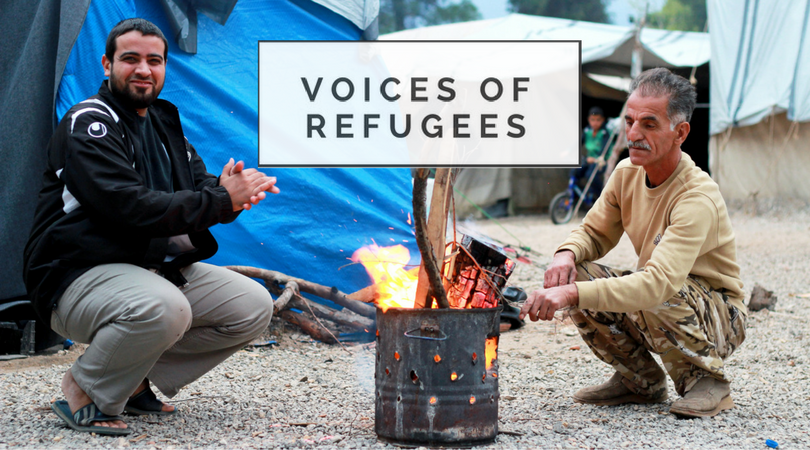 Voicesofrefugees.png
