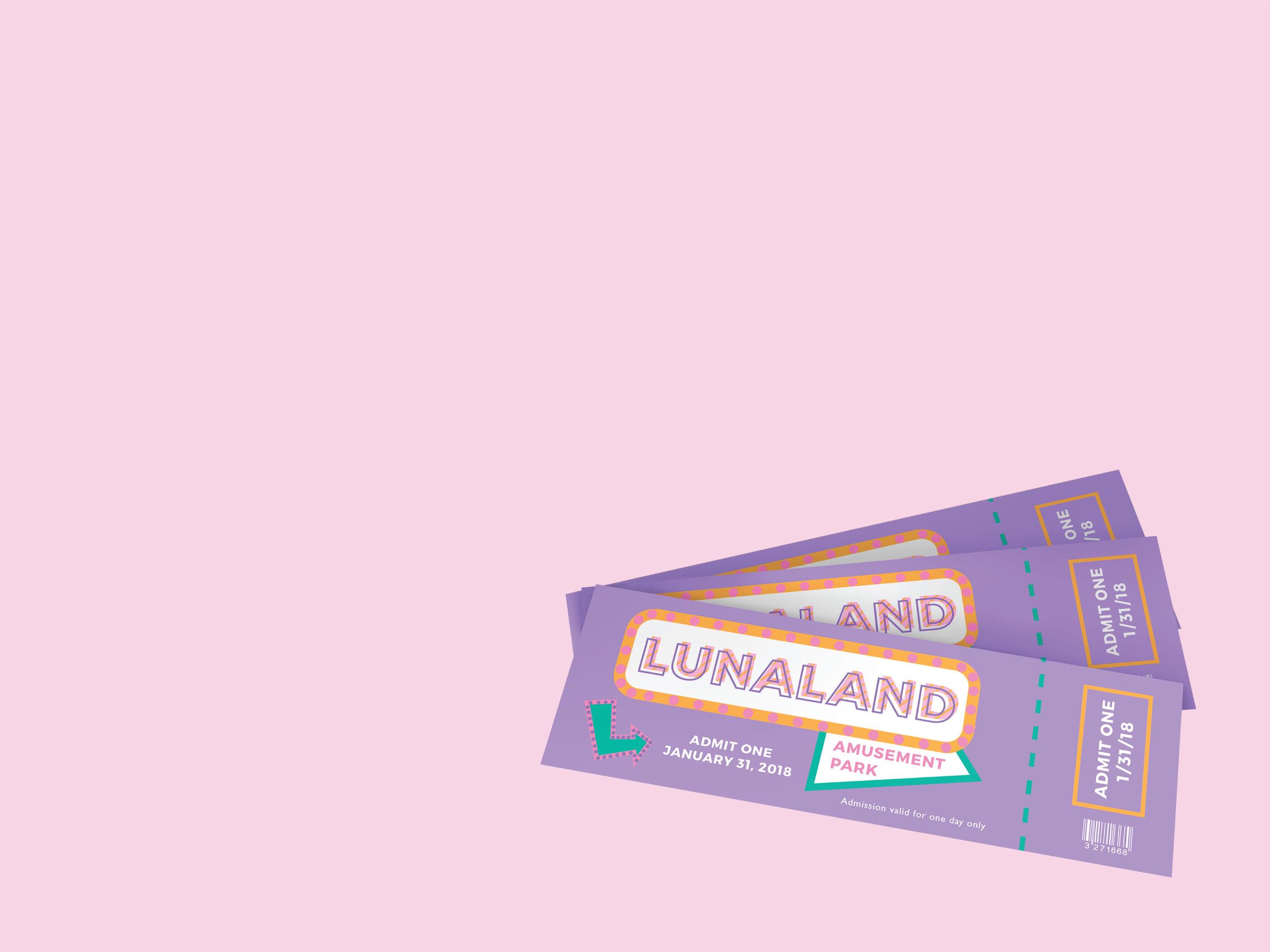 LunalandTickets.jpg