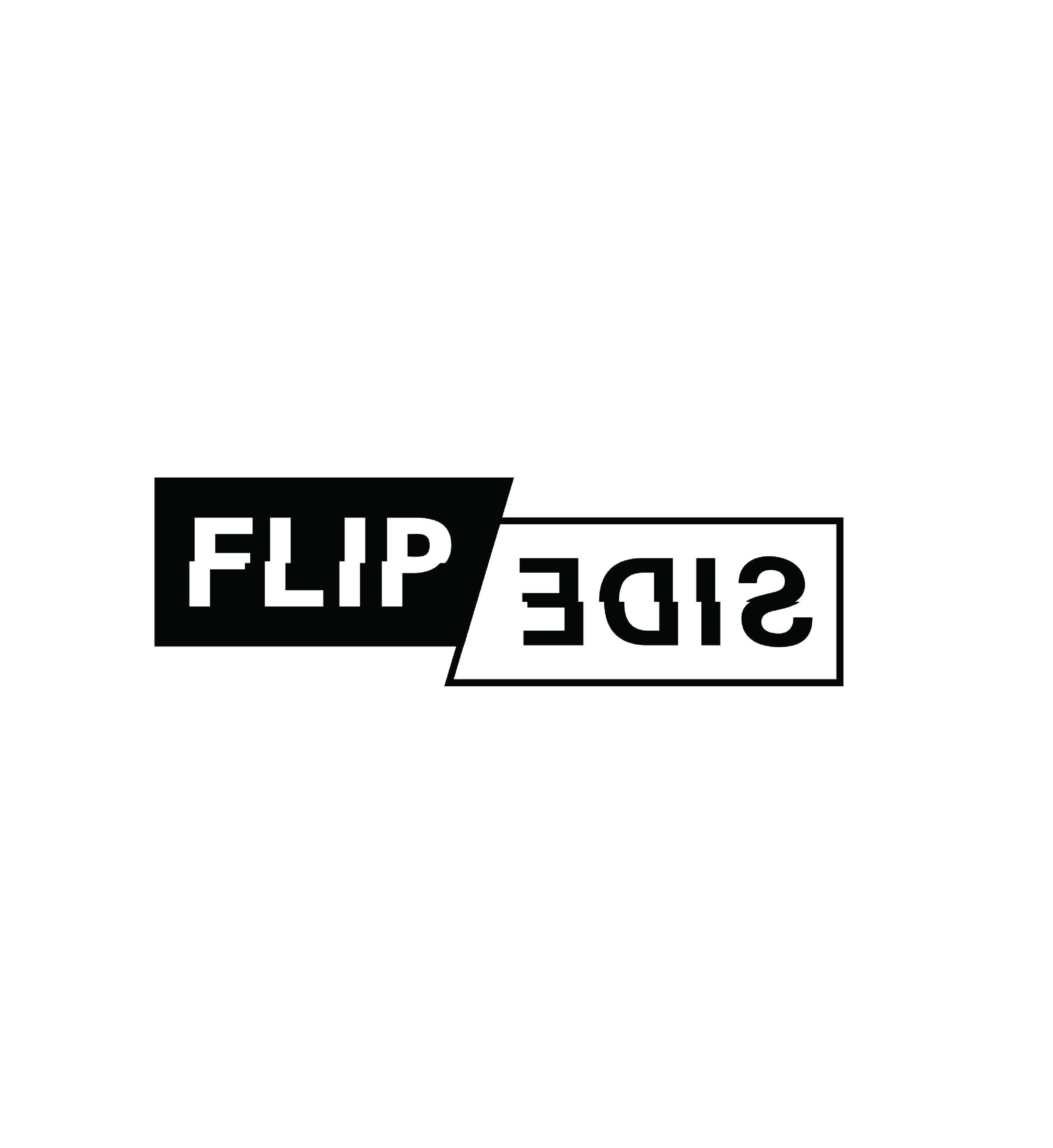 FlipSide-22.jpg