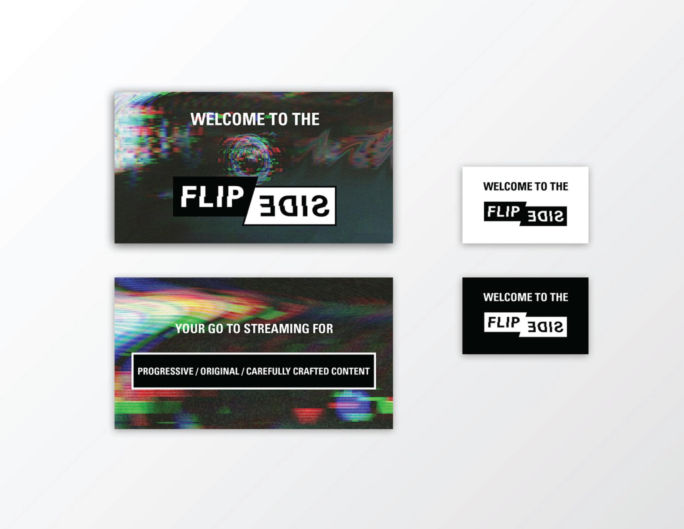 FlipSide-31.jpg