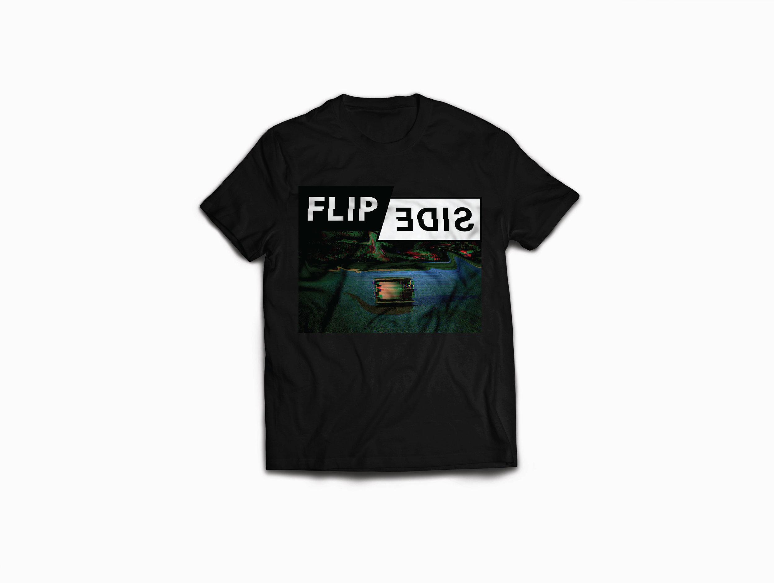 FlipSide-24.jpg