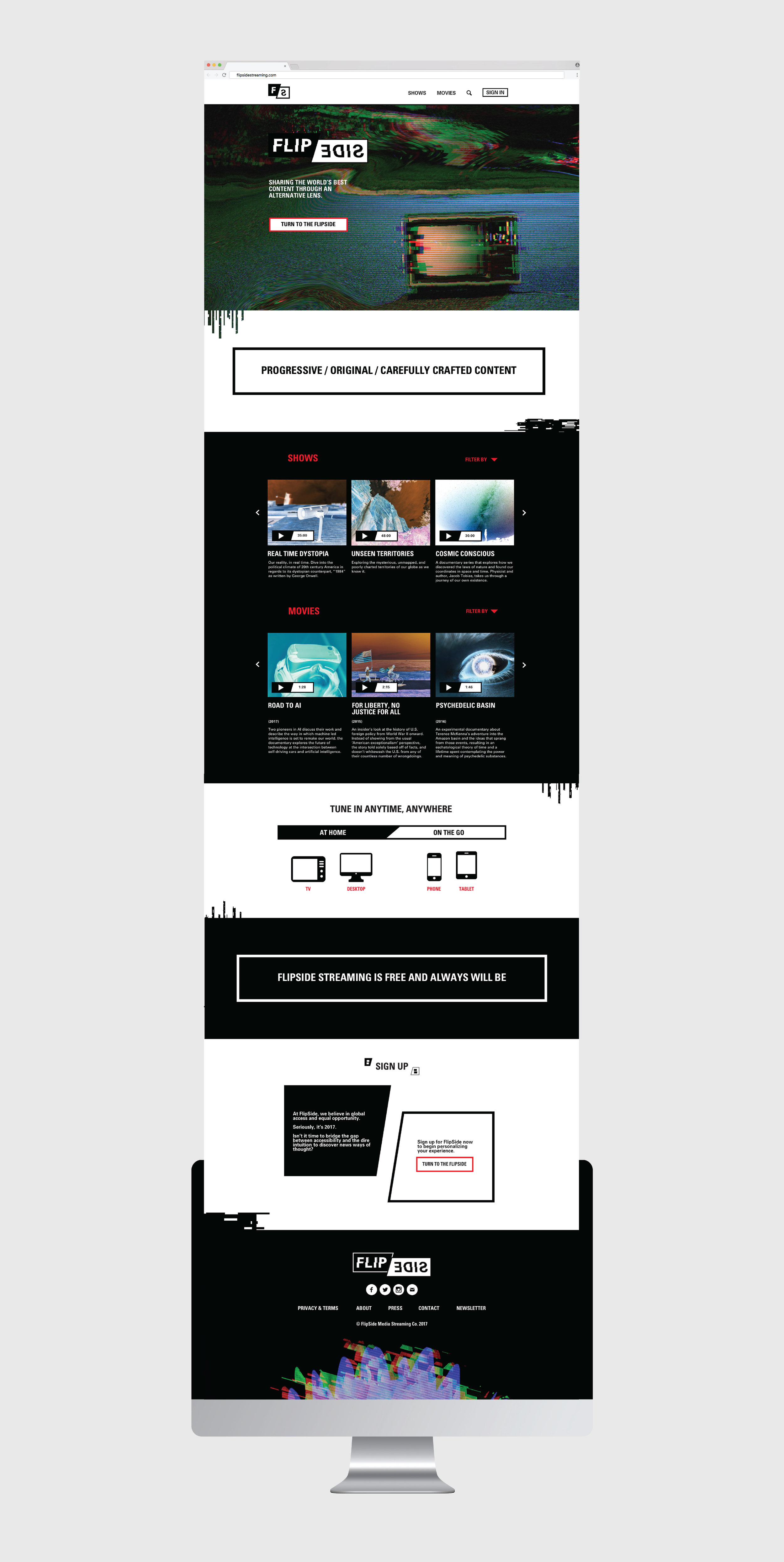 FlipSideWebsite.jpg
